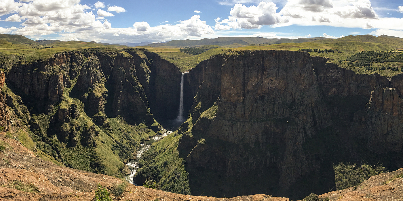 bhejane 4x4 adventure lesotho travel family holidays outdoor safari african off guided road tours south africa landmarks 1