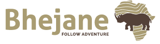 Bhejane | Guided Self Drive Adventures